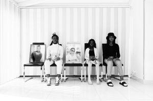 noemie-ninot-serie-meres-filles-2021 (21)